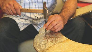 Photo de Fès-Meknès : les artisans lancent un SOS