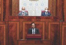 Photo de Déclaration de patrimoine. Le gouvernement veut muscler le dispositif