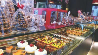 Photo de Maroc: La crainte d'une pénurie de gâteaux s'intensifie