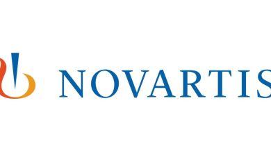 Photo de Pharmaceutique. Novartis ouvre de nouveaux locaux à Casablanca