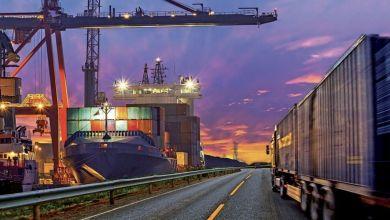 Photo de Logistique : le plan d'action de l'AMDL validé