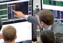 Photo de Gestion d'actifs : comment se retrouver face aux flux d'informations