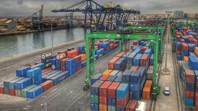 Photo de Gestion portuaire : les exportateurs veulent plus de fluidité