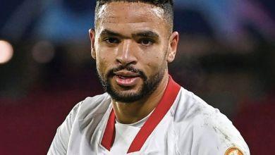 Photo de Liga espagnole : Youssef En-Nesyri vise un titre inédit pour les attaquants marocains