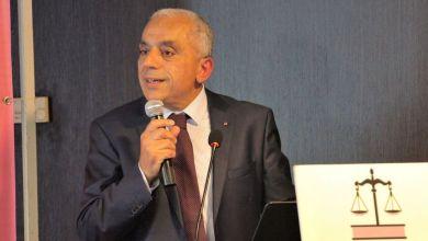 Photo de Fonds Mohammed VI : les dix propositions des économistes istiqlaliens