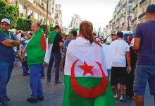 Photo de Algérie : près de 22% des jeunes pharmaciens diplômés au chômage