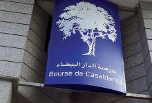 Photo de La Bourse de Casablanca ouvre proche de l'équilibre