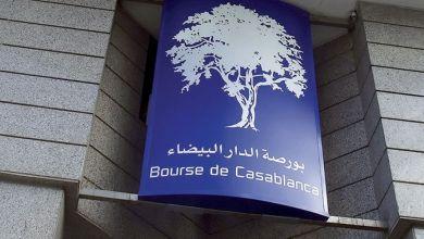 Photo de Bourse de Casablanca : le coup de boost du mois de décembre
