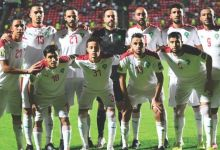 Photo de CHAN 2021 : le Maroc vise l'exploit face au Mali