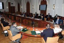 Photo de Établissements et entreprises publics : comment les députés voient la réforme