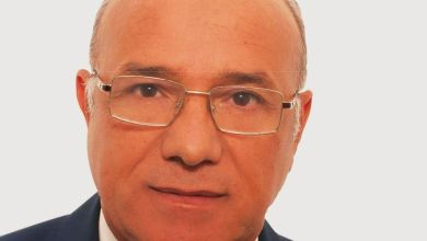 """Photo de Dr. Saïd Belkadi Mohammed : """"La sécurité des données personnelles est notre préoccupation première !"""""""