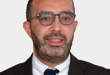 Photo de Jawad El Hassani Sbai : ''Le bureau de Rabat sera un hub pour le groupe''
