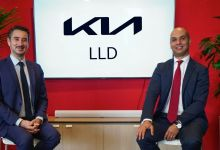 Photo de Kia Maroc lance son label Kia LLD