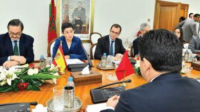 Photo de Rabat-Madrid : le sommet bilatéral annulé ou reporté ?