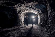 Photo de Secteur minier : les détails du nouveau plan 2021-2030