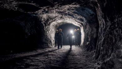 Photo de Secteur minier. Plan Maroc Mine : une stratégie bien ficelée