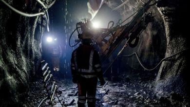 Photo de Face à la crise, le secteur minier ne vacille pas !