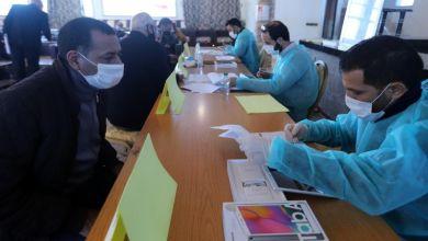 Photo de Vaccination : le Maroc approuvera-t-il la dose unique ?