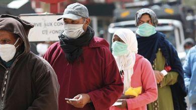 Photo de Impact de la pandémie : les femmes encore plus pénalisées