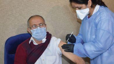 Photo de Ramadan : jeûne et vaccination sont-ils  compatibles?