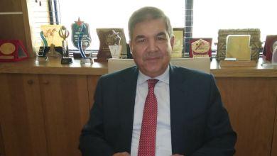 Photo de Agriculture. Brahim Hafidi : «Les indicateurs sont en nette amélioration»