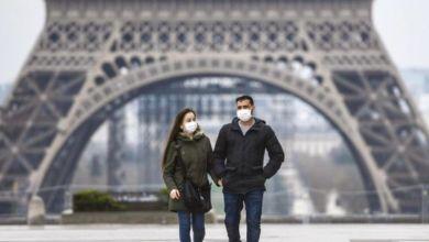 Photo de France : Paris et sa région privés de 15,5milliards d'euros de recettes touristiques