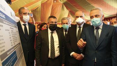 Photo de Dossier spécial Fès-Meknès. Industrie: la région monte en gamme