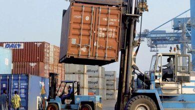 Photo de Maroc-Afrique du Sud : un potentiel de business inexploité