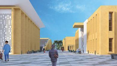 Photo de Laâyoune : la faculté de médecine opérationnelle à la prochaine rentrée universitaire