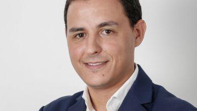 Photo de Gaming et E-sport. Hassan Rouissi : ''La maturité des annonceurs se fera par étapes''