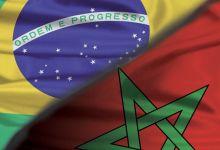 Photo de Brésil : les exportations marocaines se démarquent