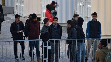 Photo de Mineurs marocains non accompagnés : la montée de la délinquance inquiète la France