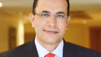 Photo de Al Barid Bank: Najm-Eddine Redouane dresse le bilan de la transformation digitale