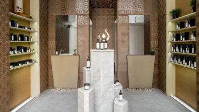 Photo de Cosmétiques : Le Made in Morocco rayonne en Europe