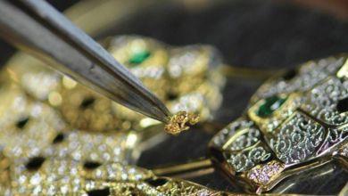 Photo de Orfèvrerie: comment se portent les ventes d'or au Maroc ?