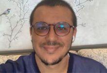 Photo de Rabii Ouachi : «Les problèmes financiers et les dettes se sont accumulés»