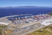 """Photo de Tanger Med : un partenariat stratégique et """"intelligent"""""""