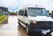 Photo de Transport touristique : les opérateurs veulent des solutions pérennes