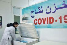 Photo de Vaccins anti-Covid-19. : une rupture de stock est-elle vraiment à craindre ?