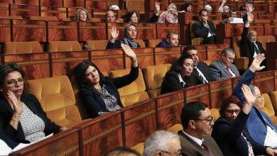 Photo de Femmes parlementaires : où en est le Maroc depuis 1993 ?