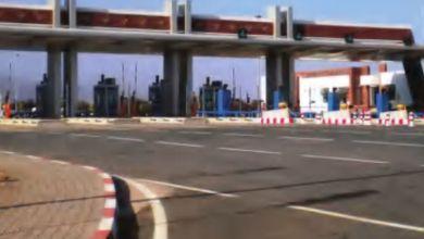 Photo de Autoroutes du Maroc : la transformation en marche