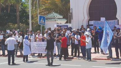 Photo de Club Med : le village d'Agadir s'empêtre dans un conflit social