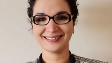 Photo de Gestion de syndic au Maroc: Dalila Ennaciri nous dit tout