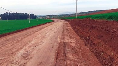 Photo de Fès-Meknès. 2,12 MMDH pour la réduction des disparités territoriales et sociales dans le rural