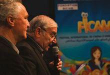 Photo de Films d'animation : quels défis pour le binôme producteur-réalisateur ?