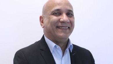 Photo de Organisation mondiale de la santé. : qui est  Hassan Sefrioui, le nouveau membre du DTAG ?