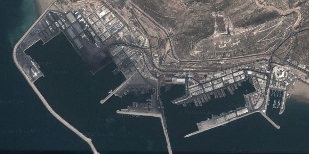 Port d'Agadir : le 3e accès impose l'actualisation du schéma de circulation  - LesEco.ma