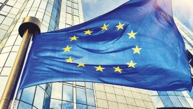 Photo de Primauté du droit européen: Bruxelles ouvre une procédure d'infraction contre l'Allemagne