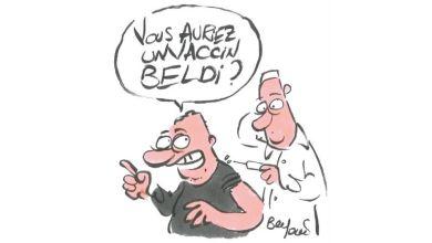 Photo de Covid-19 : la piste du vaccin 100% marocain tient-elle toujours ?