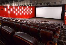Photo de Cinéma: pourquoi le piratage plombe le secteur